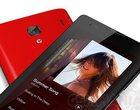 4-rdzeniowy procesor 64-bitowy procesor Android 4.4.1 KitKat AnTuTu Snapdragon 410