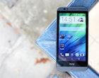 4-rdzeniowy procesor 5-megapikselowy aparat 64-bitowy procesor abonament w Play android 4.4 ARM Qualcomm Snapdragon 410 HTC Desire 510 w Orange modem LTE oferta Orange smartfon w Orange