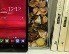 ASUS Zenfone 5 - zaczynamy testy telefonu za 700 zł