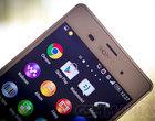 Sony może nie zaprezentować Xperia Z4 na MWC 2015