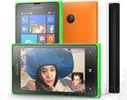 2-megapikselowy aparat 4-calowy wyświetlacz dwurdzeniowy procesor Lumia 435 Dual SIM w Polsce Windows Phone 8.1 z Lumia Denim