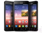 4-rdzeniowy procesor Android 4.4.1 KitKat ARM Qualcomm Snapdragon 410