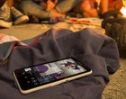4-rdzeniowy procesor 5-calowy wyświetlacz 5-megapikselowy aparat Tani smartfon