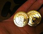 Masz Bitcoiny? To zapłać nimi za doładowanie