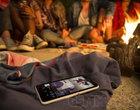 12-megapikselowy aparat 5.2-calowy wyświetlacz Android 5.0 Lollipop ARM Qualcomm Snapdragon 615 GFXBench Sony E2303
