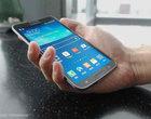 nowy smartfon Samsung SM-G930