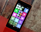 Microsoft Lumia 535 w naszych rękach