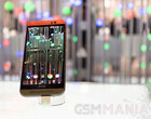 Android 5.0 Lollipop ARM Qualcomm Snapdragon 810 HTC Sense