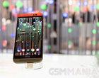 20 megapikselowy aparat 5-calowy wyświetlacz 8-rdzeniowy processor abonament w Play Android 5.0.2 Lollipop ARM Qualcomm Snapdragon 810 HTC One M9 w Play HTC Sense 7.0 oferta play smartfon w Play