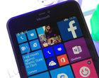2GB RAM 4-rdzeniowy procesor nowa wersja Microsoft Lumia 640 XL TENAA