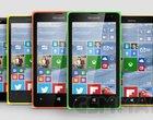 aktualizacja do Windowsa 10 minimalne wymagania Windowsa 10 dla smartfonów Windows 10 dla smartfonów