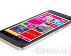 4-rdzeniowy procesor 5-calowy wyświetlacz 8-megapikselowy aparat ARM Qualcomm Snapdragon 200 smartfon z Windows Phone 8.1