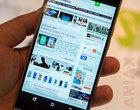Android 5.0 Lollipop ARM Qualcomm Snapdragon 810