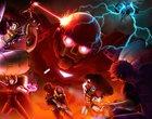 gra zręcznościowa Komiks Marvel superbohater X Men zręcznościówka