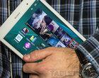 Użytkowniku Sony Xperia Z3, Z3 Compact i Z3 Tablet Compact pobierz Androida 5.0
