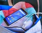 4-rdzeniowy procesor 4.7-calowy wyświetlacz 5-megapikselowy aparat 64-bitowy procesor abonament w Play Android 5.0 Lollipop MediaTek MT6732 modem LTE oferta play smartfon w Play Sony Xperia E4g w Play