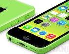 apple w chinach microsoft w chinach rekordowe dochody