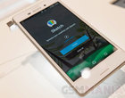 64-bitowy procesor Android 5.0 Lollipop ARM Qualcomm Snapdragon 615