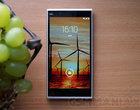 Promocja | GOCLEVER Insignia 530 LTE taniej o 100 złotych