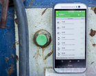 Android 5.1 Lollipop HTC Sense
