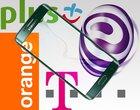 brandowanie telefonu gwarancja oprogramowanie operatora simlock