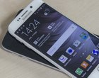 Test | Galaxy S6 i S6 Edge