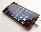 LG G Flex 2, Samsung Galaxy A7 i inne ciekawe nowości w Orange