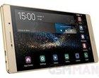 ARM Qualcomm Snapdragon 810 HiSilicon Kirin 950