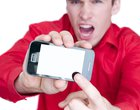 bad piksel gwarancja martwe piksele naprawa prawo reklamacja serwis