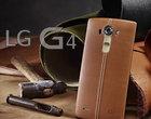 ARM Qualcomm Snapdragon 808 oficjalna przedsprzedaż przedsprzedaż LG G4
