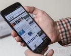 Promocja | Google Nexus 6 taniej o 400 złotych