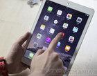 Maps od Apple coraz lepsze – i dokładniejsze