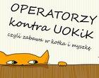 gwarancja kary oferty operatorów prawo reklamacja UOKiK