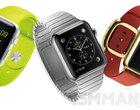 Ogromna sprzedaż Apple Watcha w ciągu pierwszego roku?