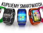 Smartwatch: jaki wybrać?
