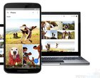 """Google daje nielimitowaną przestrzeń na zdjęcia i filmy. Jest tylko jedno """"ale""""..."""