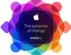 Konferencja Apple WWDC: czego możemy się spodziewać?
