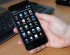 13-megapikselowy aparat 5-calowy ekran 8-rdzeniowy procesor Android 4.2 Dual-SIM Mediatek MT6592 Overmax Vertis Yard w sprzedaży