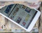 Android 4.4.4 KitKat duży tablet z funkcją dzwonienia lekki tablet tablet z LTE tablet z MediaTekiem tablet z pojemną baterią tani tablet
