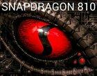 Snapdragon 810: zabójca flagowców
