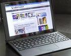 Sony Xperia Z4 Tablet - test tabletu