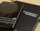 BlackBerry z Androidem? CEO BB nie wyklucza takiej możliwości