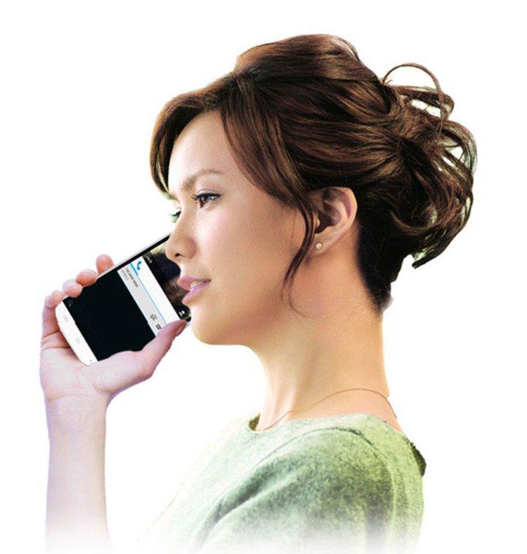 DOOGEE NOVA Y100X ma zachwycić Cię wyglądem - 4-rdzeniowy procesor Android 5.0 Lollipop MediaTek MT6582 ładny smartfon