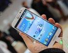 20.7-megapikselowy aparat 6-calowy ekran Android 5.1 Lollipop ARM Qualcomm Snapdragon 820 wyświetlacz WQHD