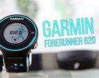 smartwatch dla sportowca zegarek dla sportowca