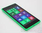 Nokia poszukuje partnera, który umożliwi firmie powrót na rynek smartfonów