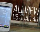 tani smartfon z Androidem tani smartfon z LTE tani telefon z LTE