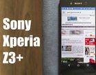 mocny smartfon z Androidem wodoszczelny telefon z Androidem