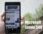 smartfon do 500 zł tani smartfon z Windows Phone Telefon dla mamy telefon do 500 zł telefon na dwie karty