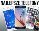Najlepsze smartfony. TOP 10 (sierpień 2015)